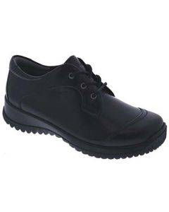 Drew Shoe Women's Hope Therapeutic Leather Fashion Oxfords