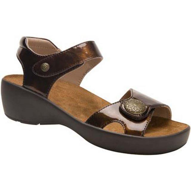Drew Andi Women's Sandal